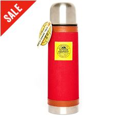 Outdoor Equipment Flask (470ml)