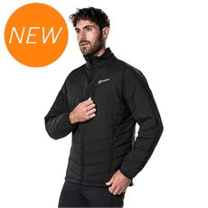 Men's Activity Hydroloft Jacket