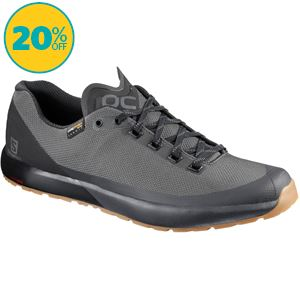 Men's Acro Hiking Trainers