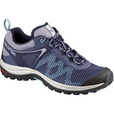 Ellipse Mehari Women's Walking Shoe