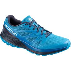 Men's Sense Escape Running Shoes