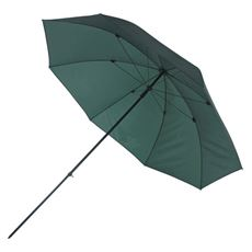 45in Fishing Umbrella With Tilt