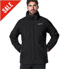 Men's Hillwalker 3-in-1 Jacket