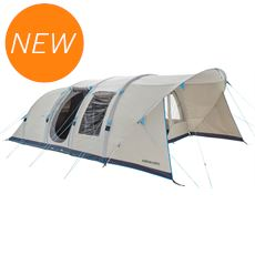 Horizon 600TC Family Tent