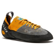 Women's Rogue Lace Climbing Shoes