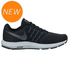 Women's Run Swift Running Shoes