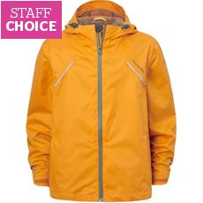 Kids' Appin Jacket