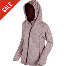 Women's Ramosa Fleece Jacket
