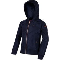 Kids' Elbertyna Jacket