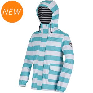 Kids' Betulia Jacket