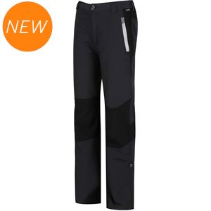 Youth Sorcer Mountain Trousers III (14-15 years)