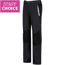 Kids' Sorcer Mountain III Trousers
