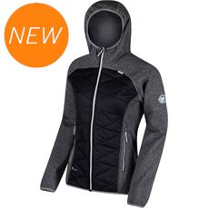 Women's Andreson III Hybrid Jacket