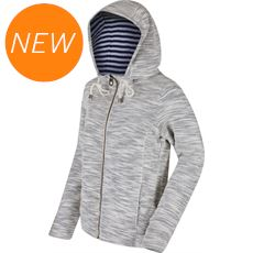 Women's Orlenda Fleece