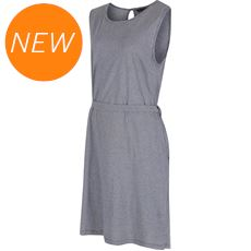 Women's Haydee Dress