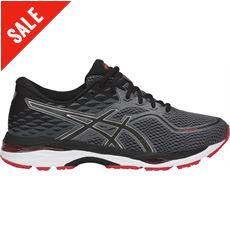 GEL-Cumulus 19 Men's Running Shoes