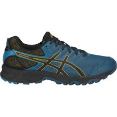 GEL-Sonoma 3 Men's Trail Running Shoes