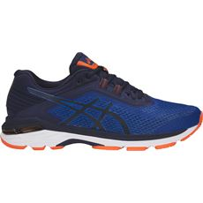 GT-2000 6 Men's Running Shoe