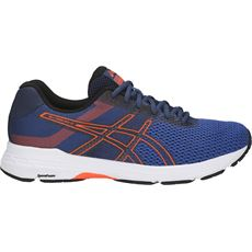GEL-Phoenix 9 Men's Running Shoe
