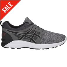GEL-Torrance Men's Running Shoe