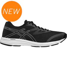 Amplica Men's Running Shoe
