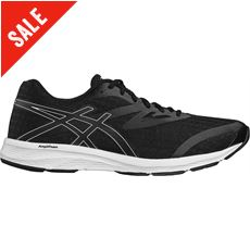 Men's Amplica Running Shoes
