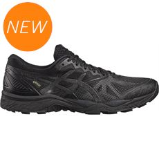 GEL-Fujitrabuco 6 GTX® Men's Trail Running Shoe