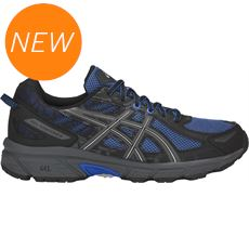 GEL-Venture 6 Men's Trail Running Shoe