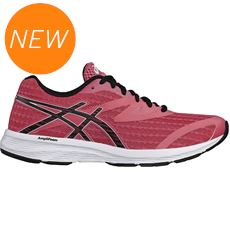Amplica Women's Running Shoe