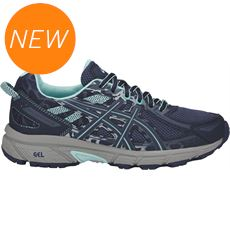 GEL-Venture 6 Women's Trail Running Shoe