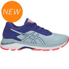GT-2000 6 Women's Running Shoe