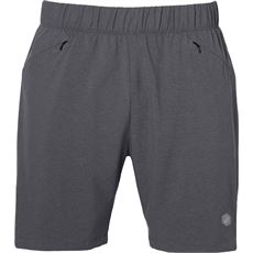 Men's 2-N-1 7in Short