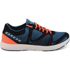 Men's Fuze Trainers