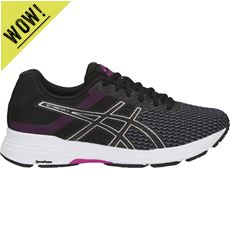 GEL-Phoenix 9 Women's Running Shoe