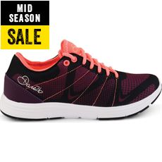 Lady Fuze Trainers