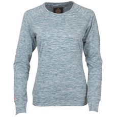 Women's Giselle Crew Neck Baselayer