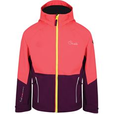 Kids' Modulate Jacket