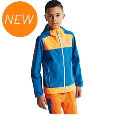 Kids' Renounce Jacket