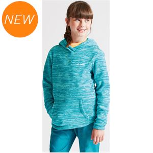 Kids' Implore Fleece
