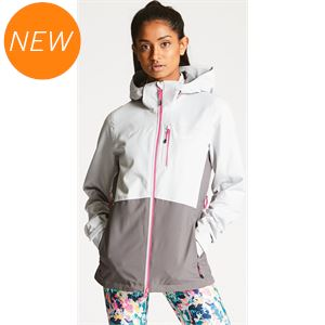 Women's Verate Jacket