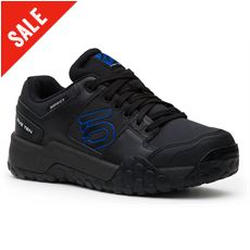 Men's Impact Low Mountain Biking Shoes