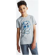 Kids' Ensemble Tee