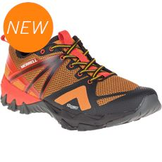 Men's MQM Flex Running Shoes