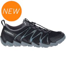 Men's Tetrex Watershoe