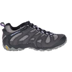 Women's Chameleon 7 Slam Light Hikers