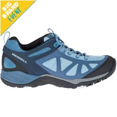 Women's Siren Sport Q2 Hiking Shoes