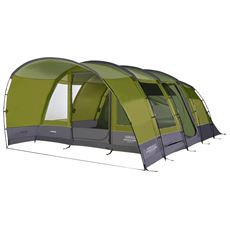 Anteus 600 6 Person Family Tent