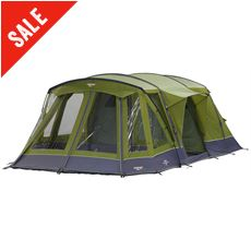 Icarus Air Vista 500 5 Person Tent
