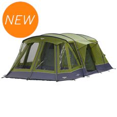 Icarus Air Vista 600 6 Person Tent  sc 1 st  GO Outdoors & Inflatable Tents | Air Tents | GO Outdoors