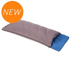 Composure Single Sleeping Bag